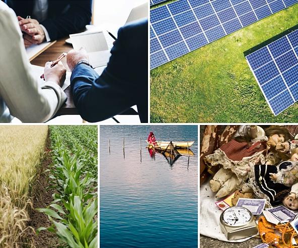 Thai-German Climate Programme