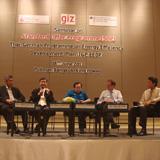 Seminar on Standard Offer Programme (SOP)