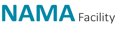 Nama Facility Logo
